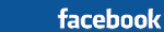 faceb_logo.jpg